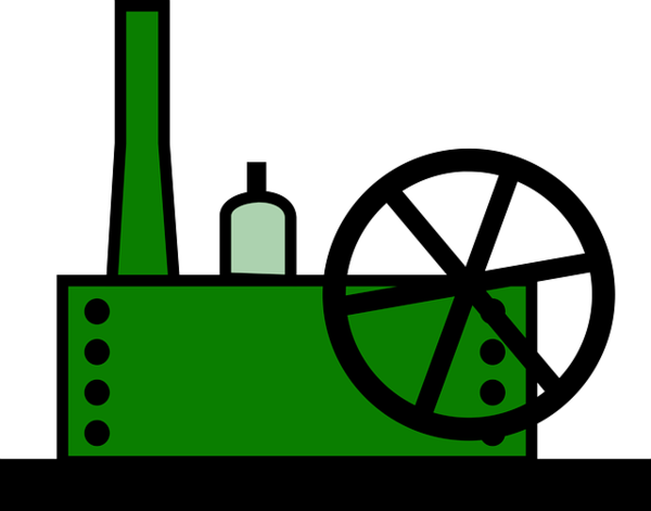 factory-40621_640_600x471