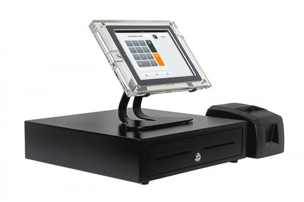iPad POS Systems