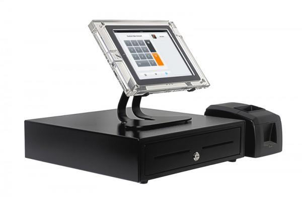 iPad POS Systems