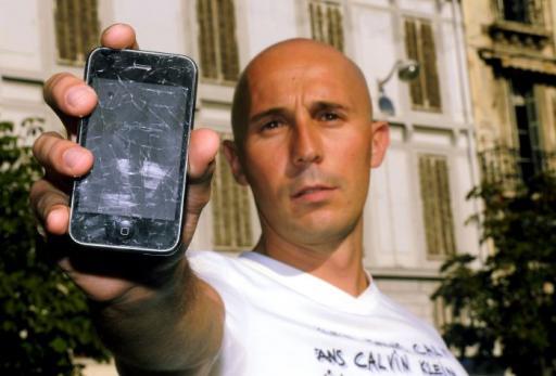 iphone-marseille