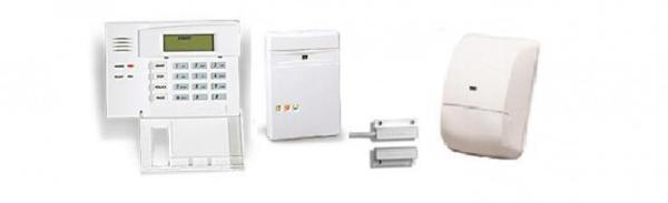 security-e1337889653439_600x183