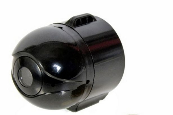 smart-i-wireless-spy-camera-494641625_600x399