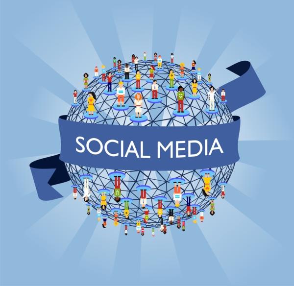 social media (2)_600x584
