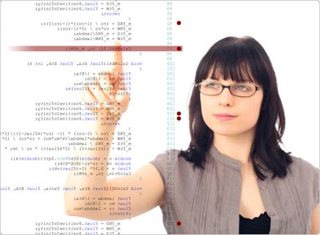 developer_womancode
