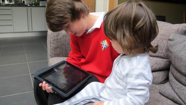 kid-ipad-apps