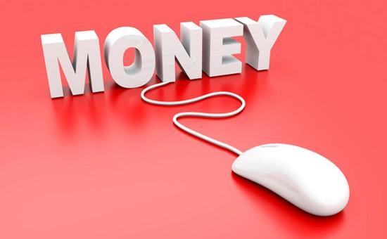 monetize-blog-tips
