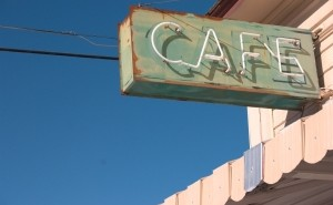 1337952_rusted_neon_green_and_white_cafe_sign