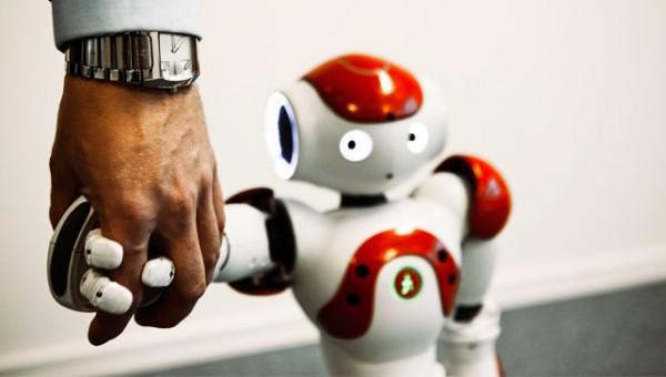 Robot Technology
