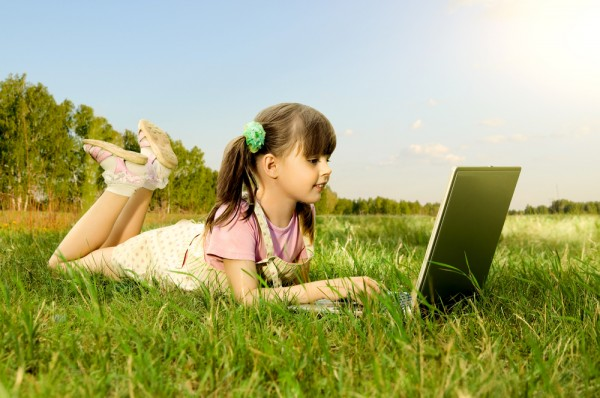 Make your PC Kid-Friendly with Four Custom Operating Systems