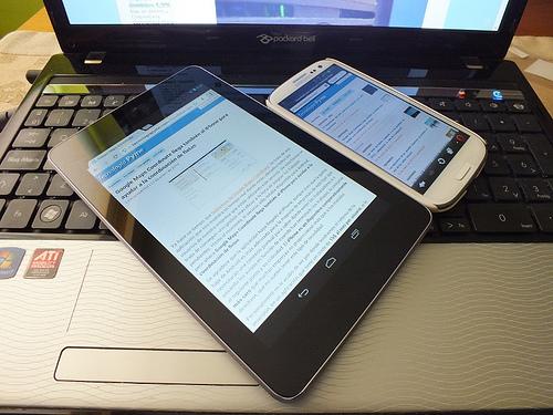 laptoptabletsmartphone