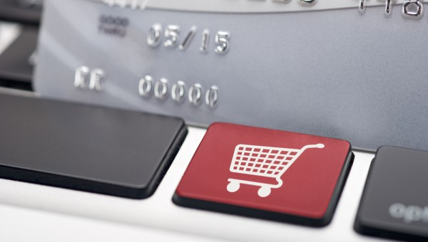 How To Make The Most From E-Commerce For Your Business Growth?
