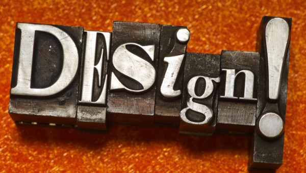 Perfect Way To Learn Web Designing