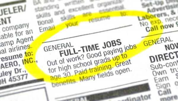 IT Recruitment in 2013