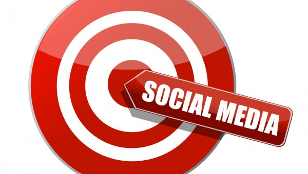 Social Gaming Brings New Opportunities