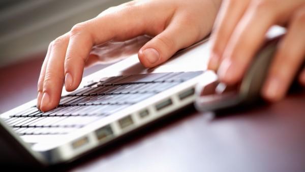 Resources for Online Entrepreneurs