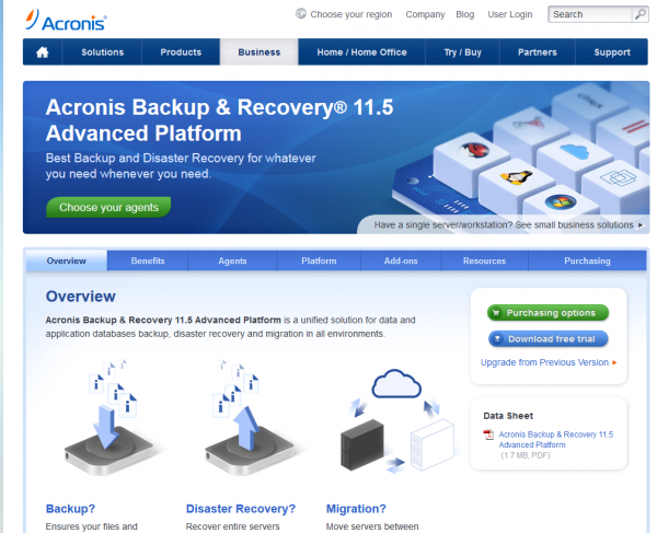 Acronis_Backup_and_Recovery_Software_for_MAC