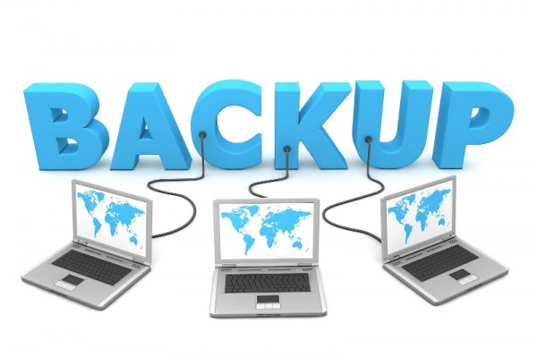 Software-Backup-Computer-Data