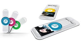 Top 10 Music gadgets to have for Fun