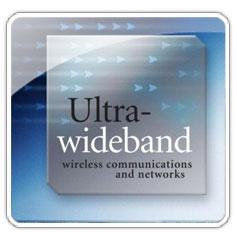 Ultra-Wide Band Radars Work