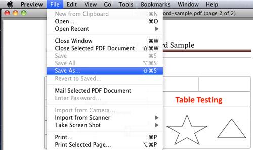apple-preview-pdf-jpeg