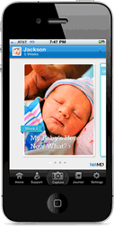 Cool Apps for Dads-to-Be