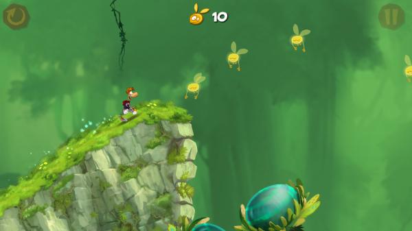 rayman-jungle