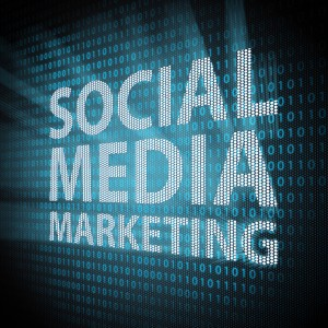 12 Social media marketing tools every business should know about
