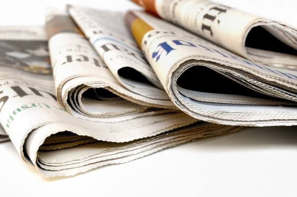 Digital News Sources are Eroding the Power of US News Organizations