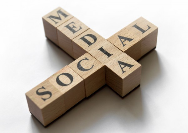 3 Steps to Successful Social Media Search Optimization