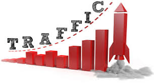 5 Reasons Why Traffic is Inadequate on Your Site Despite Efforts