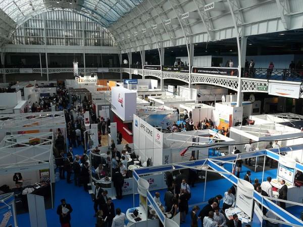 Ad-tech_London_2010