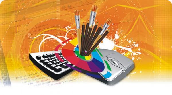 design_graphic11