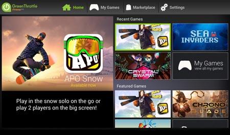 green-throttle-arena-app-store