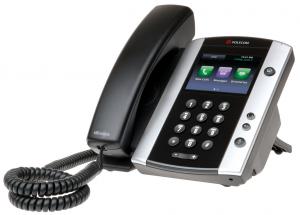 modern phone
