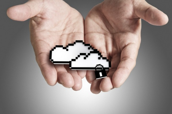 Features of Managed Cloud Hosting