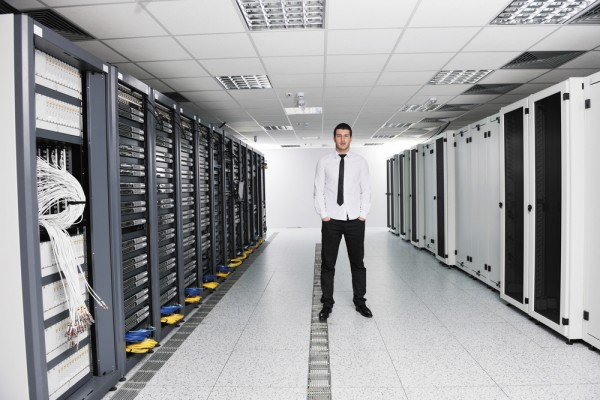 Why Companies are Still Looking to Offshore Hosting