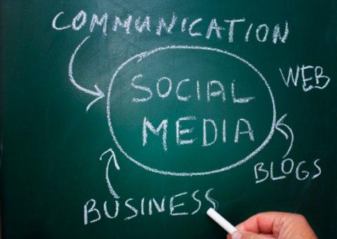 socialmediadrawings