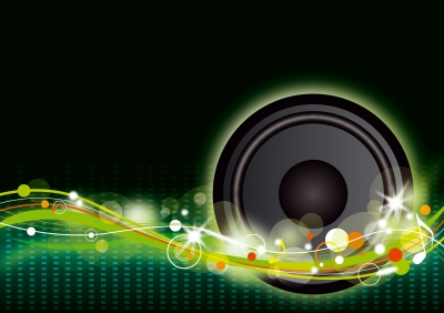 3 Reasons to Trick Out Your Home Theater System