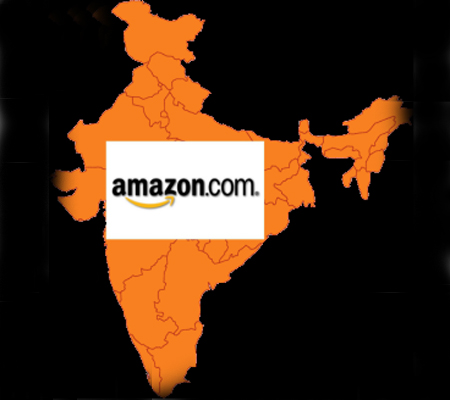 Amazon-Launches-Online-Marketplace-In-India1