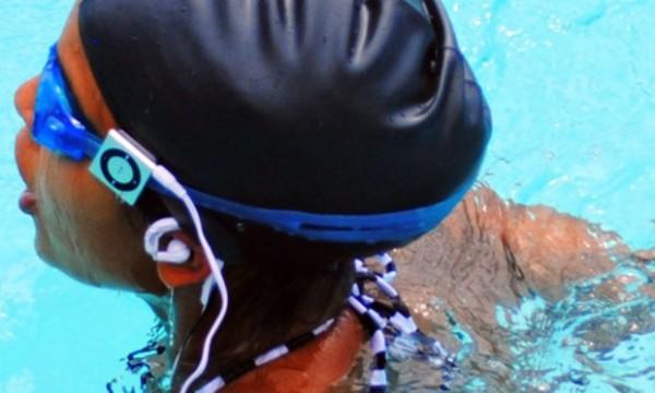 UnderwaterAudio
