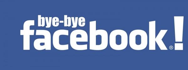 Games Grow More Social, Ditch Facebook!