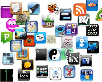 free-iphone-apps
