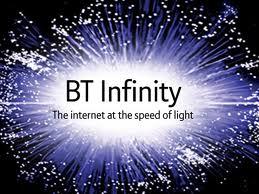 How Has Broadband Improved Technology