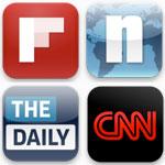 news_apps