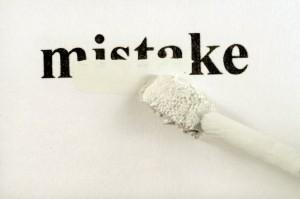 website-mistakes