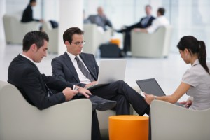 Implementing A Successful BYOD Policy In Your Company