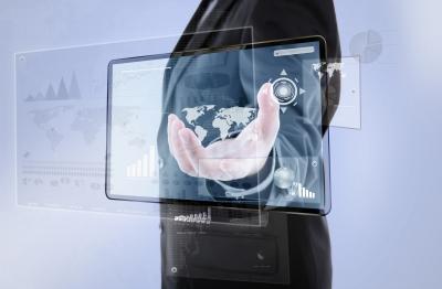 Expanding IT Through A Virtual Desktop Infrastructure (VDI)