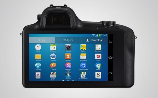 Samsung-Galaxy-NX-Android-Digital-Camera-5