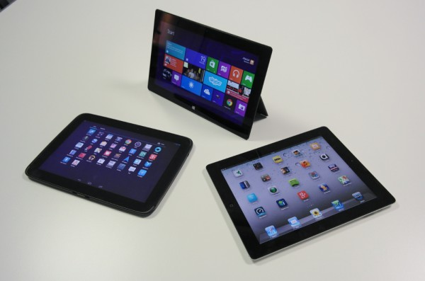 Tablet Wars- Android-win-surface-ios