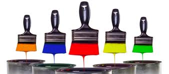Top 10 Online Tools for Designers to Select The Right Color Scheming